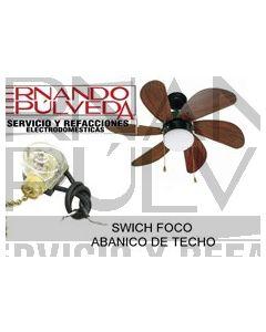 Balero 6200-2rs standar ventilador Brisa clave 30021