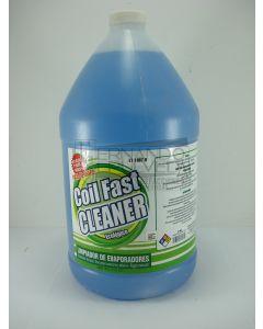 Limpiador Foam Cleaner galon Morado clave 47309