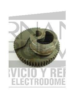Amortiguador motor lavadora clave 75125