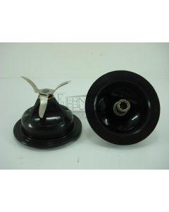 Cuchilla Taurus bita ragazza generica clave 74001