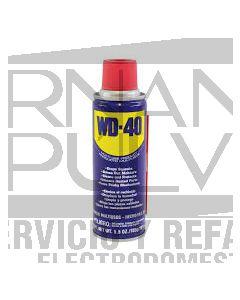 Aceite WD-40 5 oz clave 10094