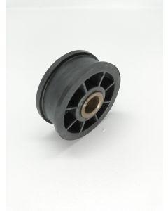 Polea secadora Amana 54414 clave 62034