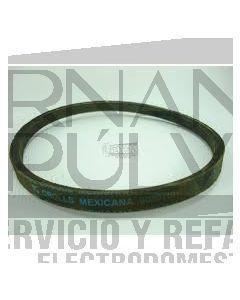 Banda 3l-180 standar clave 52001