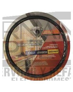Empaque Presto Premier 6, 8  lt. original clave 40063
