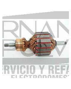 Armadura clasica de metal original clave 34510