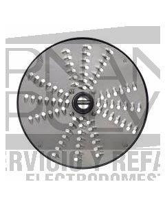 Disco rayador extractor automatico clave 30112