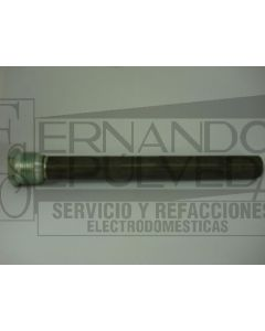 Anodo de magnesio para boiler clave 5023