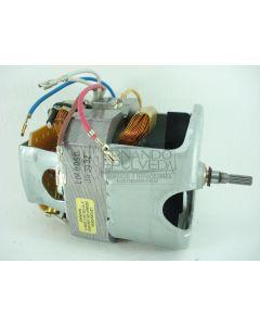Motor picadora Moulinex clave 33639