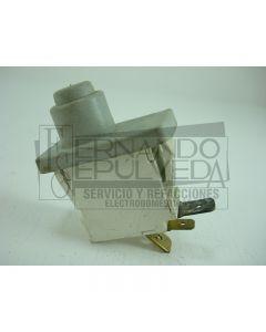 Apagador secadora whirlpool 3 lineas 248c1157p001 clave 14052