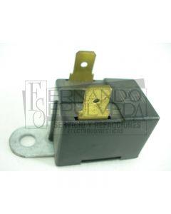 Apagador o chichara secadora wh buzzer-a 694419 clave 14075
