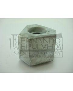 Block original para lavadora koblenz