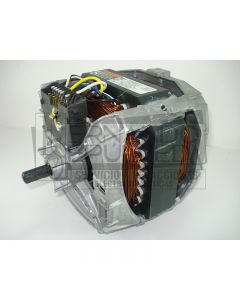 Motor moderno para lavadora whirlpool clave 27024
