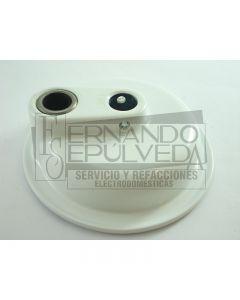 Planetario antiguo para batidora Kitchen Aid 4162075 clave 28240