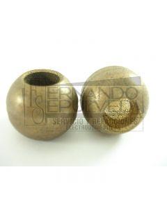 Chumacera licuadora man esferica clave 32022