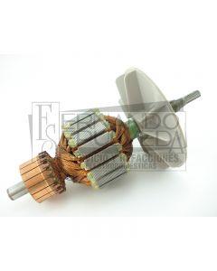 Armadura picadora moulinex o rotor p/pic