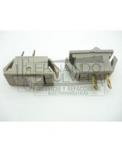 Apagador mini horno 893