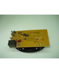 Apagador licuadora Oster 14 vel. Core clave 34372