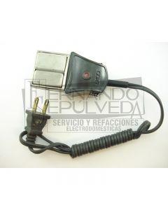 Cable con termostato para cafetera ecko