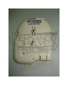 Timer 33003003 control para lavadora maytag