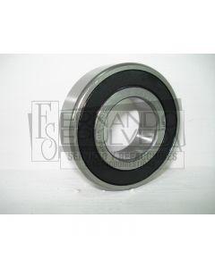 Balero lavadora White Westing House 134780500 unidireccional generico refaccion para lavadora clave 69181