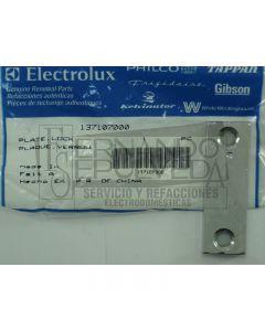 Abrazadera metalica para lavadora white whesting house clave 69311