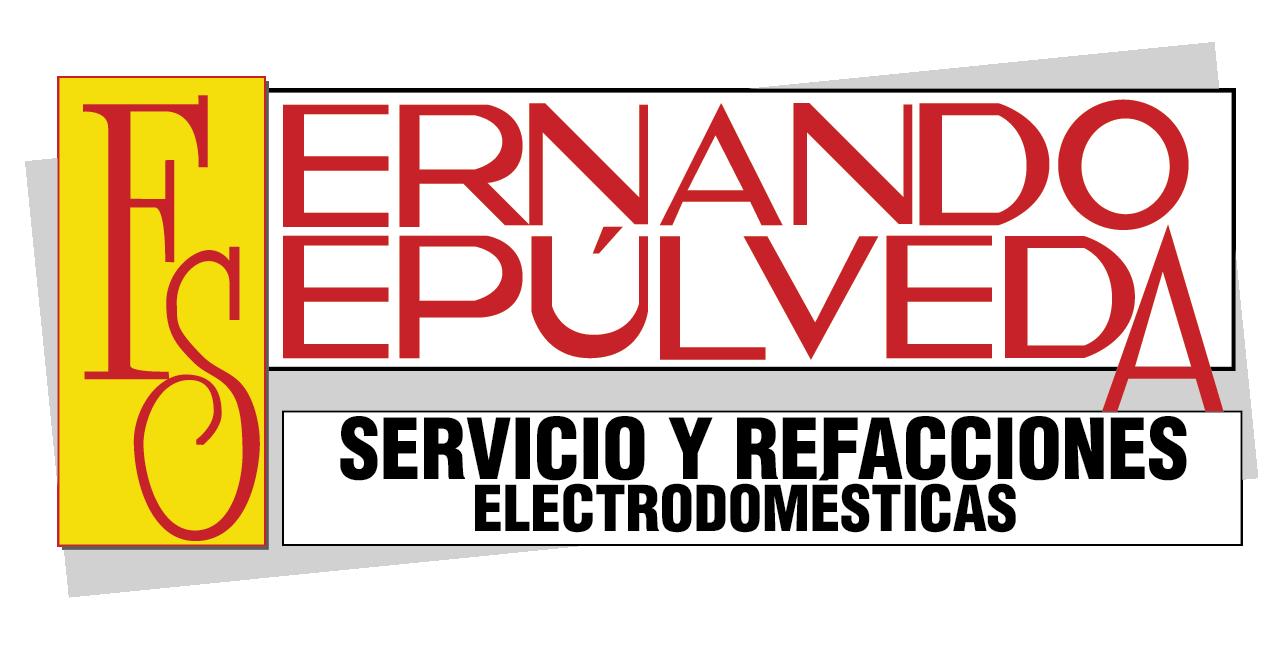 Refacciones Fernando Sepulveda